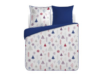 Dormeo Warm Hug Bedding Set