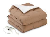 Dormeo električna deka