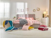 Dormeo set toplih zagrljaja 2021