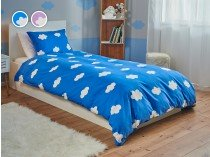 Dormeo Warm Hug Dječija posteljina