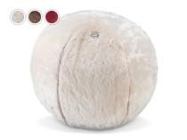 Wellneo Cosy masažni jastuk