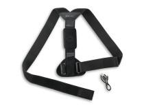 Wellneo pojas za pravilno držanje leđa