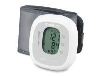 Wellneo digitalni tlakomjer