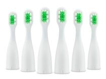 Sonic Toothbrush 6x dodatnih nastavaka