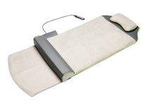 Wellneo podloga za istezanje i masažu