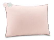 Dormeo Whipstitch klasični jastuk