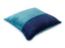 Dormeo Whipstitch dekorativni jastuk