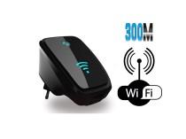 Wifi pojačivač signala