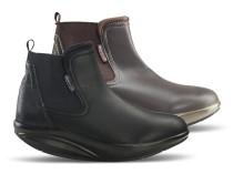 Comfort čizme za nju Walkmaxx