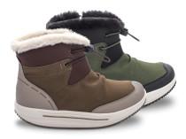 Comfort Sporty čizme