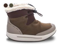 Walkmaxx Comfort Sporty čizme