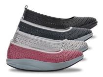 Walkmaxx Comfort Baletanke 4.0