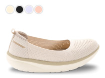 Walkmaxx Comfort Knit baletanke