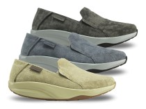 Comfort loafersice za njega Walkmaxx