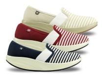 Walkmaxx Comfort loafersice za nju