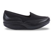 Walkmaxx Comfort fleksibilne mokasine za nju