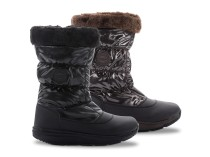 Walkmaxx Comfort duboke čizme za nju 3.0