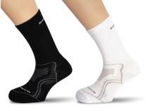 Duboke čarape Walkmaxx