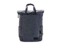 Walkmaxx Fit Fit sportski ruksak