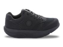 Walkmaxx Fit cipele