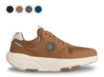 Fit kožne cipele