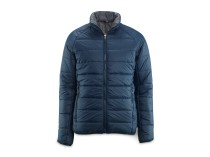 Walkmaxx Fit zimska jakna za njega
