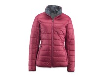 Fit zimska jakna za nju Walkmaxx