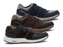 Adaptive muške cipele Walkmaxx