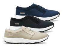 Muške cipele Walkmaxx