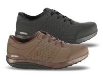 Style cipele za njega Walkmaxx