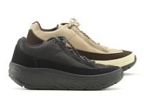 Walkmaxx Outdoor 3.0 cipele