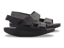 Walkmaxx Pure muške sandale 4.0