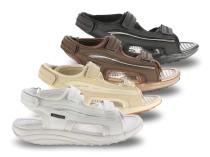 Walkmaxx sandale 2.0 za nju i njega
