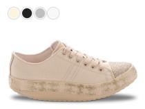 Walkmaxx Trend starke Glitter