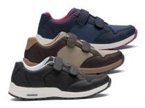 Adaptive cipele za nju Walkmaxx