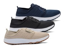 Street style loafersice za nju Walkmaxx