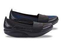 Walkmaxx Comfort Sporty baletanke 3.0