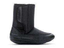Walkmaxx Comfort čizme za njega