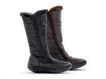 Comfort duboke čizme za nju Walkmaxx