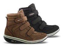 Duboke cipele za nju Walkmaxx