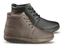 Walkmaxx Duboke cipele za njega