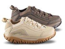Outdoor cipele Walkmaxx