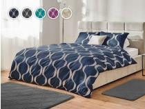 Dormeo Yin&Yan posteljina