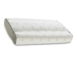 jastuk reverzibilni air feel