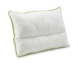 Aloe Vera anatomski jastuk Dormeo