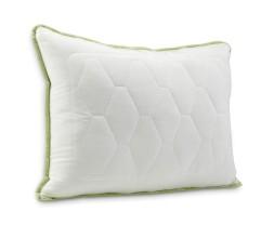 Aloe Vera klasični jastuk Dormeo