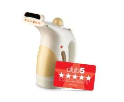 Club 5* kartica - obnovite vaše članstvo Top Shop