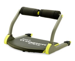 Gymbit Wonder Core Smart fitness sprava