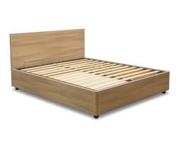 Millana krevet Dormeo