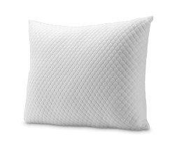 Sleep Sensation klasični jastuk Dormeo